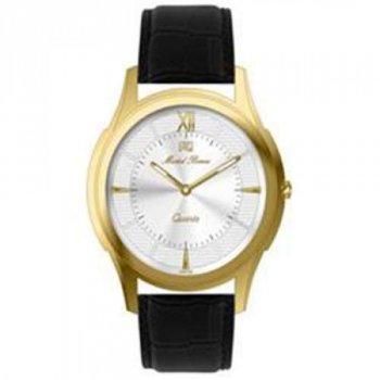 Чоловічі годинники Michel Renee 271G321S