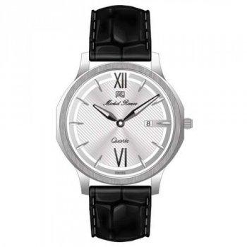 Чоловічі годинники Michel Renee 282G121S