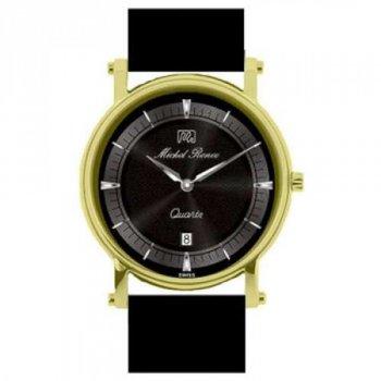 Чоловічі годинники Michel Renee 268G311S