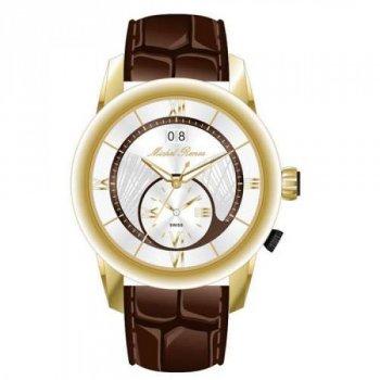 Чоловічі годинники Michel Renee 288G321S