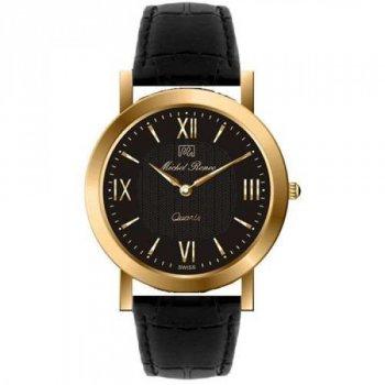 Чоловічі годинники Michel Renee 257G311S