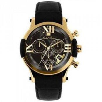 Чоловічі годинники Michel Renee 272G311S
