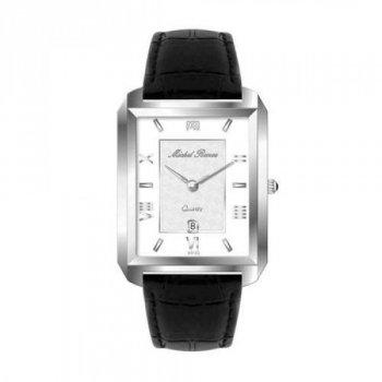Чоловічі годинники Michel Renee 256G121S