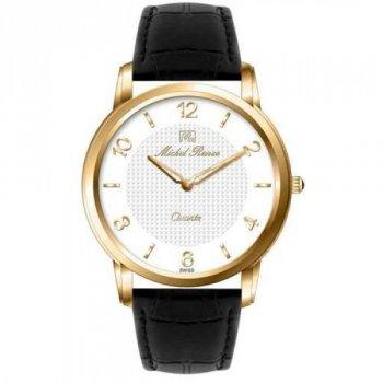Чоловічі годинники Michel Renee 265G321S