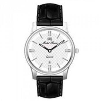 Чоловічі годинники Michel Renee 281G121S