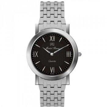 Чоловічі годинники Michel Renee 257G110S