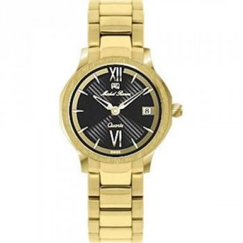 Жіночі годинники Michel Renee 282L310S
