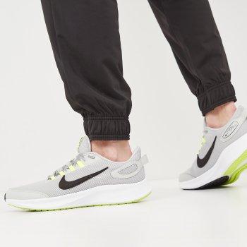 Кросівки Nike Runallday 2 CD0223-007 Сірі