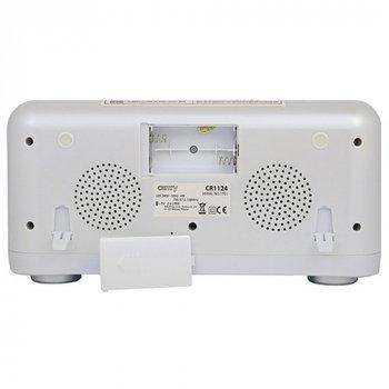 Радіо кухонне Camry CR 1124