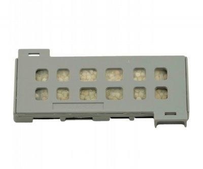 Антигрибковий Фільтр для очисника повітря Panasonic FFE05551101S для F-VXD50R, F-VXF70R, F-VXF35R