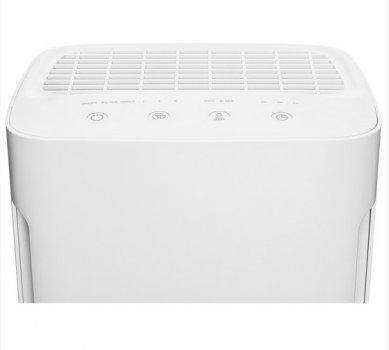 Осушувач повітря Sencor SHA 6400Wh (F00180136)