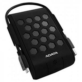 "Внешний жесткий диск 2.5"" 2TB ADATA (AHD720-2TU31-CBK)"