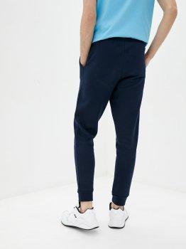 Спортивні штани ROZA 190623 Темно-сині