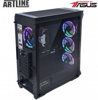 Компьютер Artline Gaming X77 v33 (X77v33)