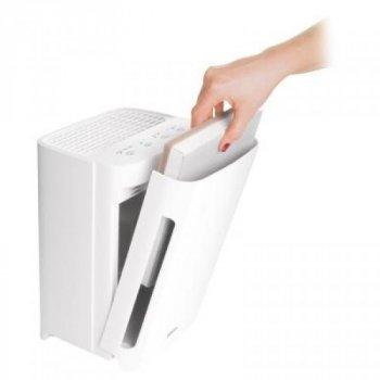 Очиститель воздуха ультразвуковой Sencor SHA 6400 WH