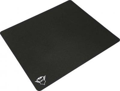 Килимок для миші Trust GXT 756 Gaming Mouse Pad XL (21568)