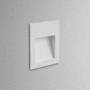 Світильник Aquaform Pocket 20145-M930-D0-00-03