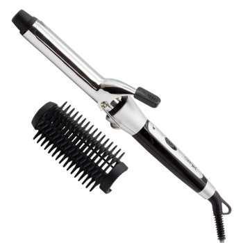 Плойка для волосся Gemei GM-2907