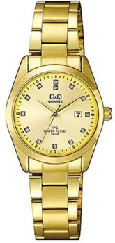 Женские часы Q&Q QZ13J010Y