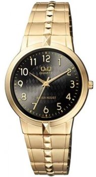 Женские часы Q&Q QA90-005Y