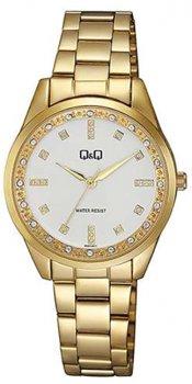 Женские часы Q&Q QC07J011Y