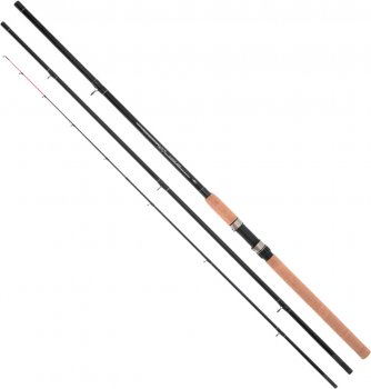 Удилище Mikado Trython Feeder 3.6 м 100 г (WA653-360)