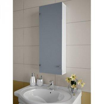 Шкафчик для ванной Модель А 38-СZ 800х300х125мм
