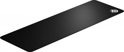 Игровая поверхность SteelSeries QcK Edge XL Control (SS63824)