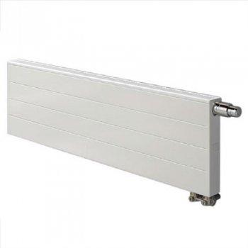 Радіатор сталевий Kermi Therm-X2 Line-V PLV 22 505x1805 2592 Вт (PLV220501801R2K)