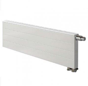 Радіатор сталевий Kermi Therm-X2 Line-V PLV 22 505x605 869 Вт (PLV220500601R2K)