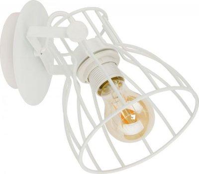 Спот TK Lighting 2116 Alano