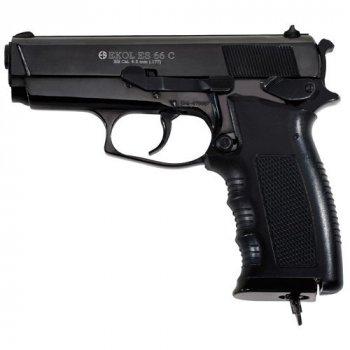 Пневматичний пістолет Ekol ES 66 C