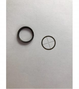 Рем.комплект для оптичних прицілів
