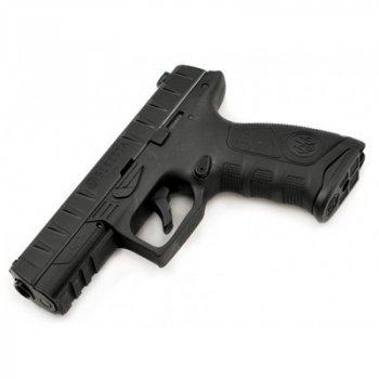 Пневматичний пістолет Umarex Beretta APX