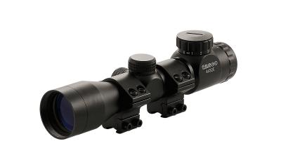 Оптичний приціл TASCO 4X32 Е