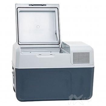 Автомобільний холодильник Mobicool FR 60 AC/DC