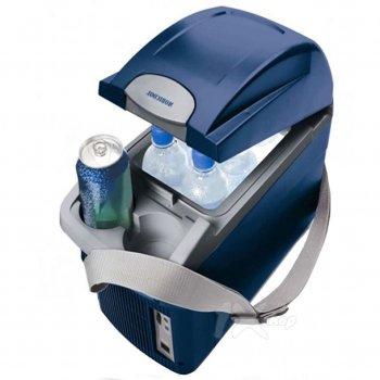 Автохолодильник Mobicool T08 DC