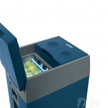 Автохолодильник Mobicool W48 AC/DC