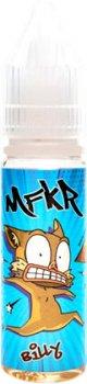 Рідина для POD систем Yasumi MFKR: Billy 15 мл (Диня + ожина) (YA-MF-BI)