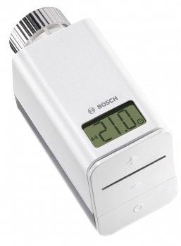 Вентиль для терморегулятора BOSCH EasyControl CT 200 Smart Radiator Thermostat