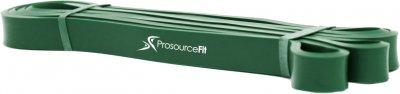 Еспандер стрічковий ProSource XFit Loop Resistance Bands Зелений (ps-1019-cfb-green)
