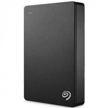 Seagate Backup Plus Black (STDR4000200)