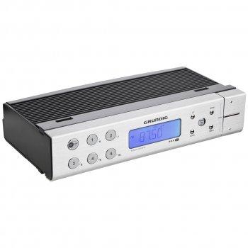 Радіогодинник Grundig Sonoclock 890 (GKL0451)