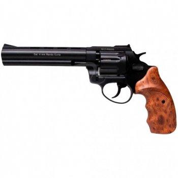 Револьвер STALKER brown (ST60W)