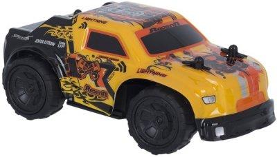 Автомобіль на р/к Alpha Group Race Tin 1:32 Yellow (YW253106)