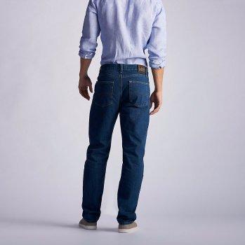 Чоловічі джинси Lee Regular Fit – Orion (2008973)