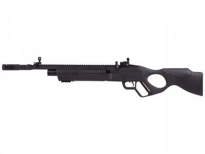 Гвинтівка PCP Hatsan Vectis