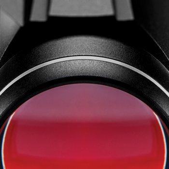 Коліматорний приціл Hawke Vantage Red Dot 1x30 Weaver (926965)