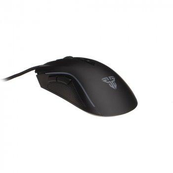 Миша ZBS Fantech X4S Titan Black (X4S)