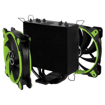 Кулер для CPU Arctic Freezer 33 eSports Edition. G (ACFRE00035A)